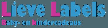 DEV Lieve Labels.nl Logo